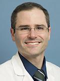 Jonathan E. Zuckerman, M.D., Ph.D.