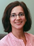 Aurelia Busca, M.D., Ph.D.
